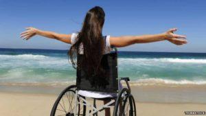 Keď je invalidita OK, nie K.O.