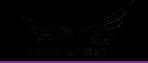 LibertasGroup logo