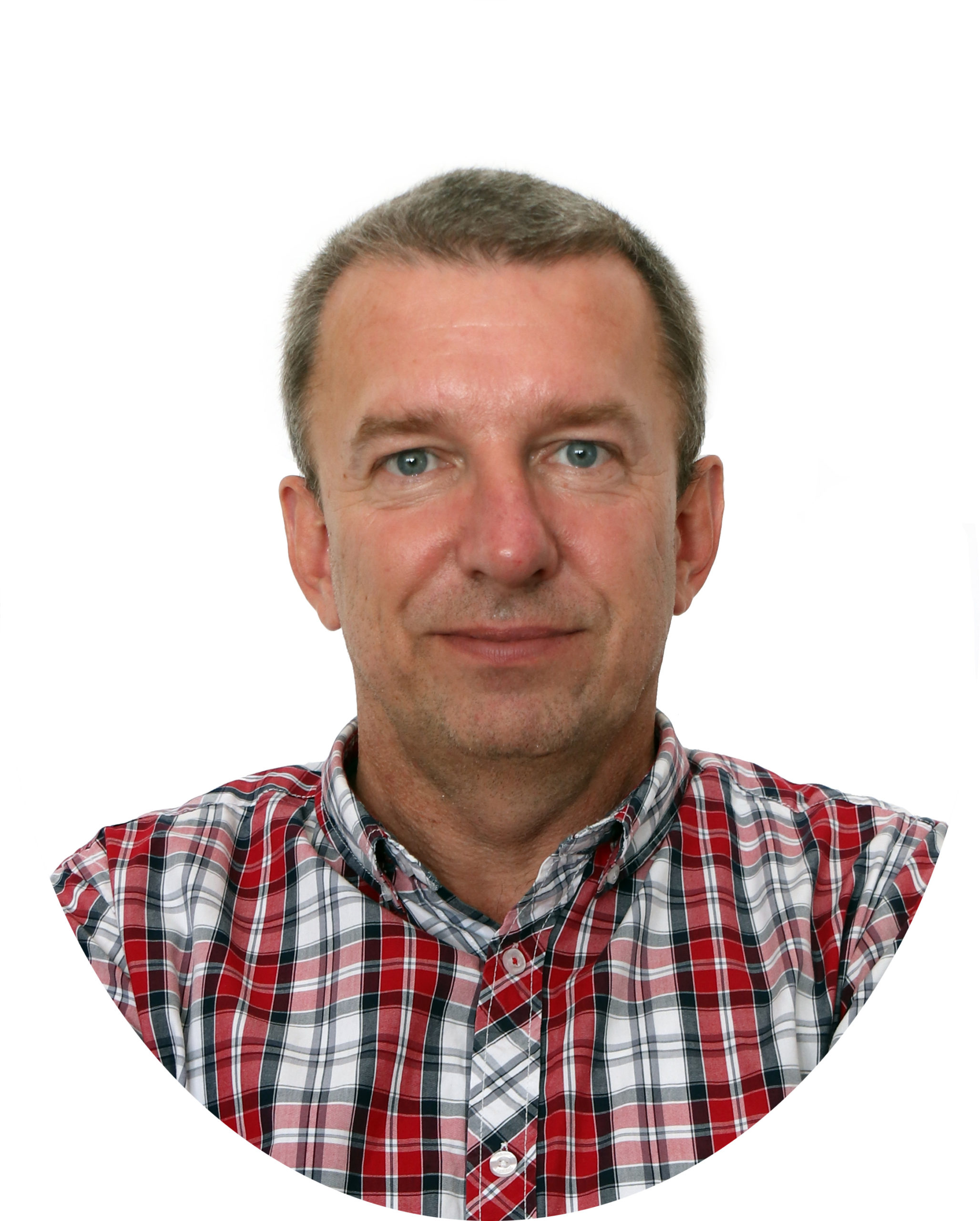Peter Réves