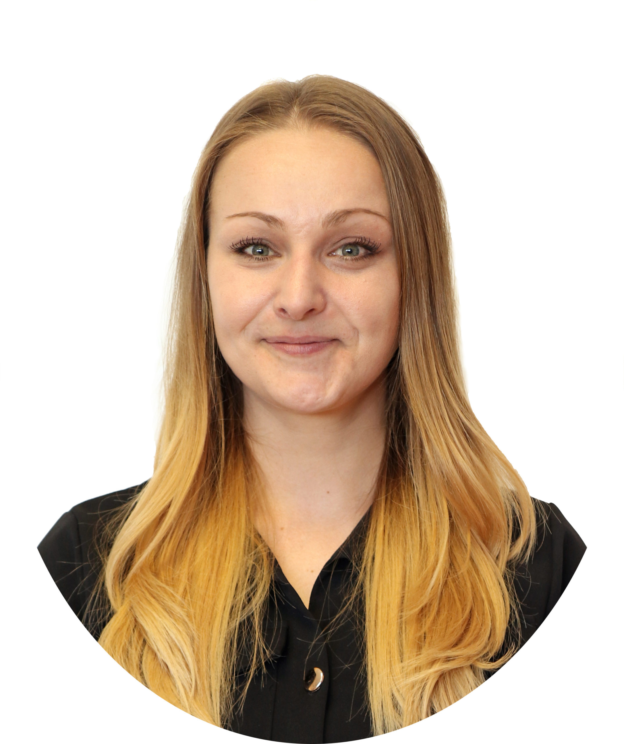 Alexandra Pašková