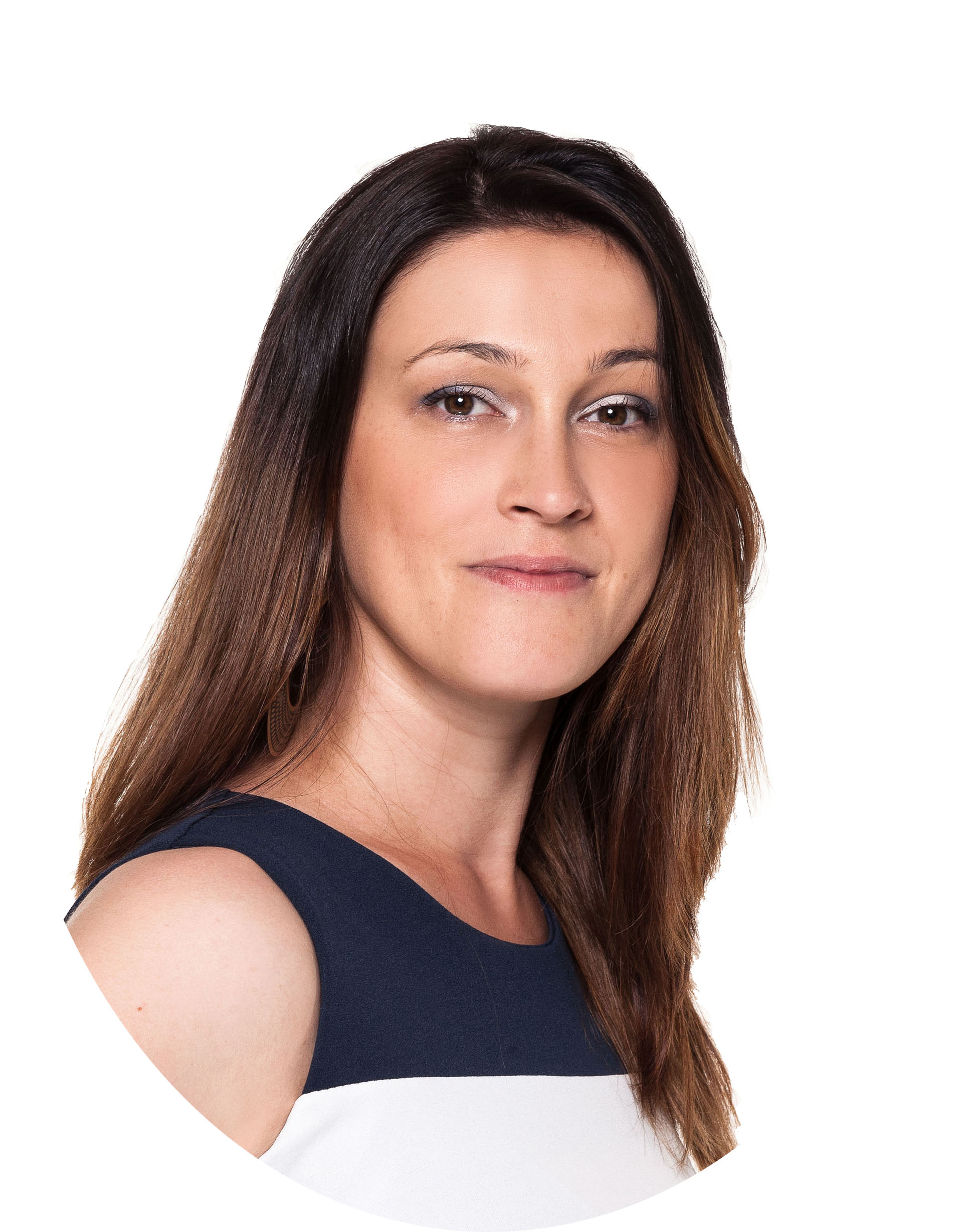 Veronika Zarambukas